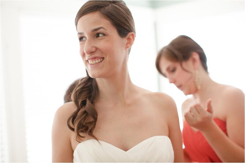 deborah zoe photography barn at gibbet hill wedding barn wedding new england wedding boston wedding photographer0014.JPG