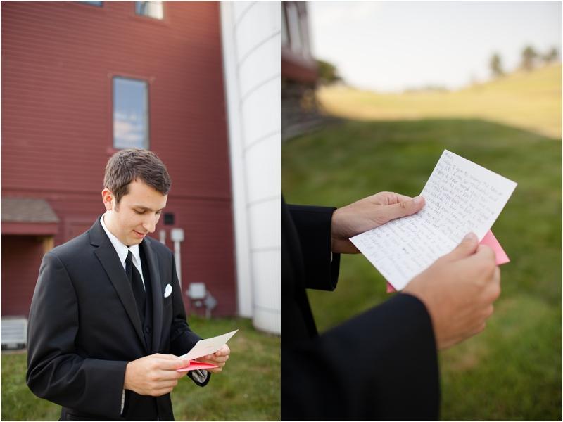 deborah zoe photography barn at gibbet hill wedding barn wedding new england wedding boston wedding photographer0015.JPG