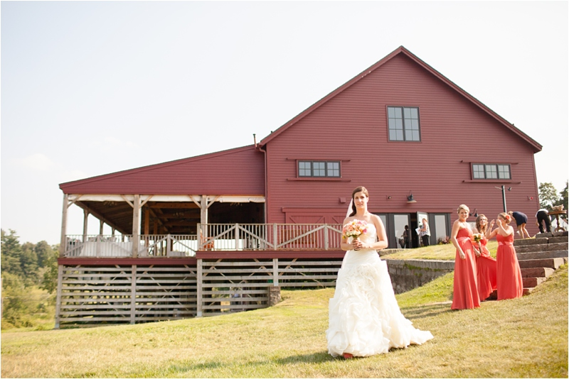 deborah zoe photography barn at gibbet hill wedding barn wedding new england wedding boston wedding photographer0016.JPG