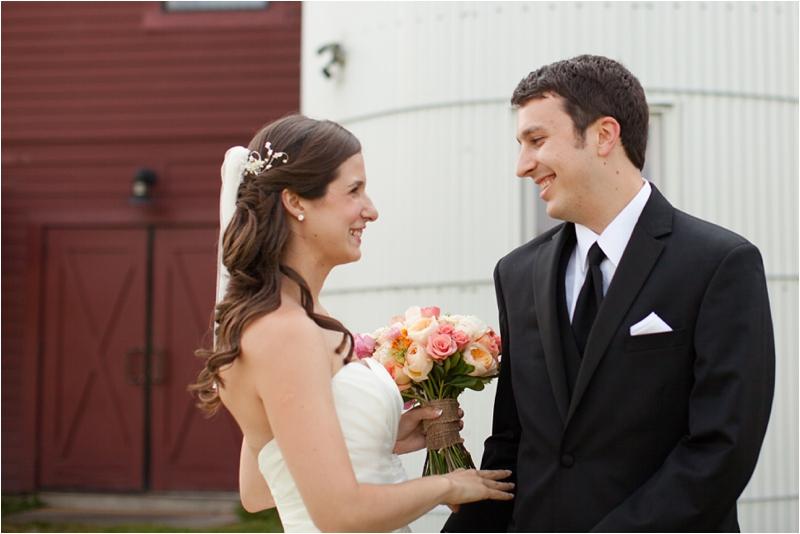 deborah zoe photography barn at gibbet hill wedding barn wedding new england wedding boston wedding photographer0018.JPG