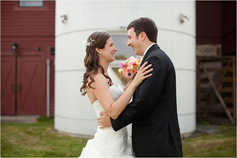 deborah zoe photography barn at gibbet hill wedding barn wedding new england wedding boston wedding photographer0019.JPG