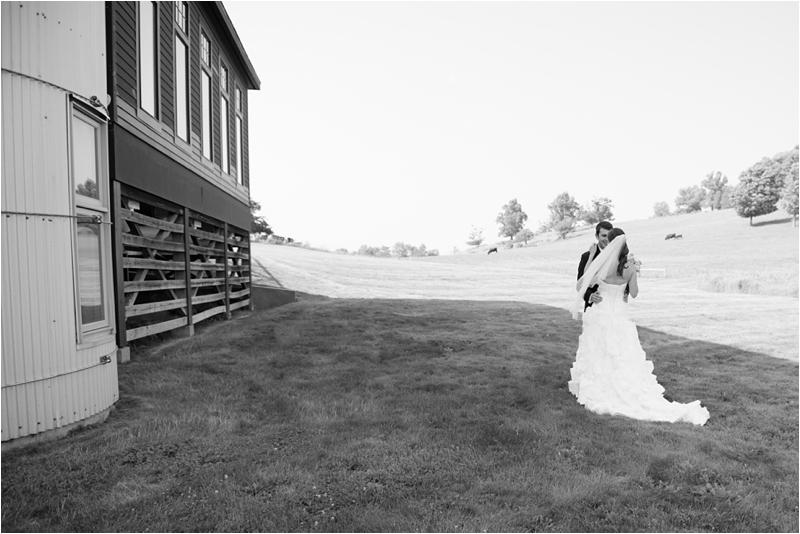deborah zoe photography barn at gibbet hill wedding barn wedding new england wedding boston wedding photographer0020.JPG
