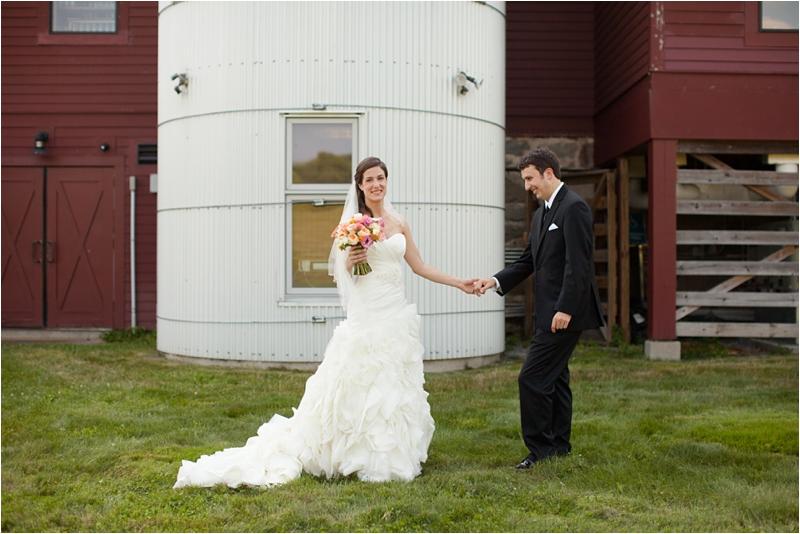 deborah zoe photography barn at gibbet hill wedding barn wedding new england wedding boston wedding photographer0022.JPG