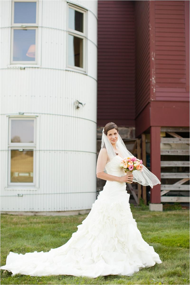 deborah zoe photography barn at gibbet hill wedding barn wedding new england wedding boston wedding photographer0024.JPG