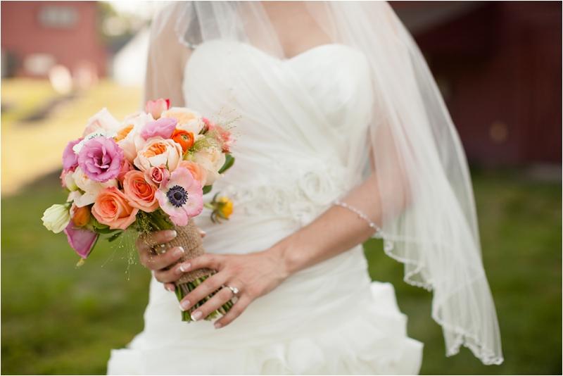 deborah zoe photography barn at gibbet hill wedding barn wedding new england wedding boston wedding photographer0025.JPG