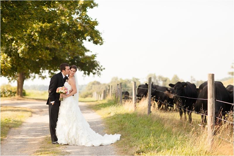 deborah zoe photography barn at gibbet hill wedding barn wedding new england wedding boston wedding photographer0029.JPG
