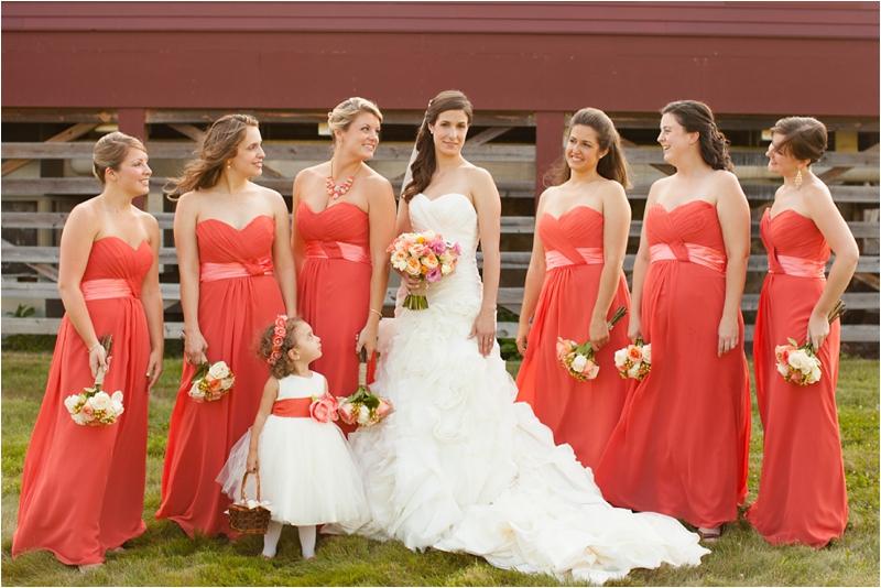 deborah zoe photography barn at gibbet hill wedding barn wedding new england wedding boston wedding photographer0030.JPG