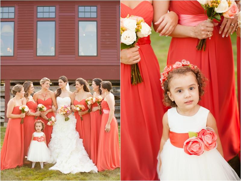 deborah zoe photography barn at gibbet hill wedding barn wedding new england wedding boston wedding photographer0031.JPG