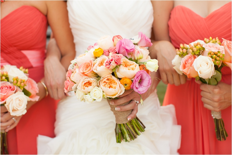 deborah zoe photography barn at gibbet hill wedding barn wedding new england wedding boston wedding photographer0032.JPG