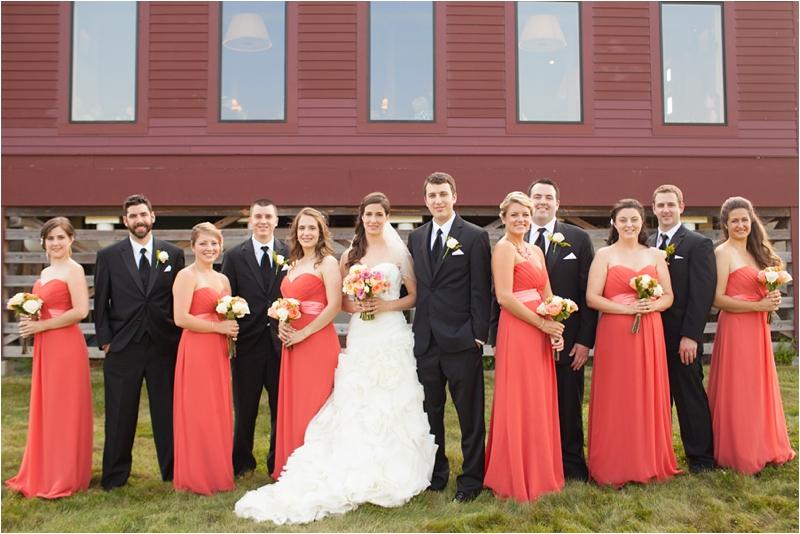 deborah zoe photography barn at gibbet hill wedding barn wedding new england wedding boston wedding photographer0033.JPG