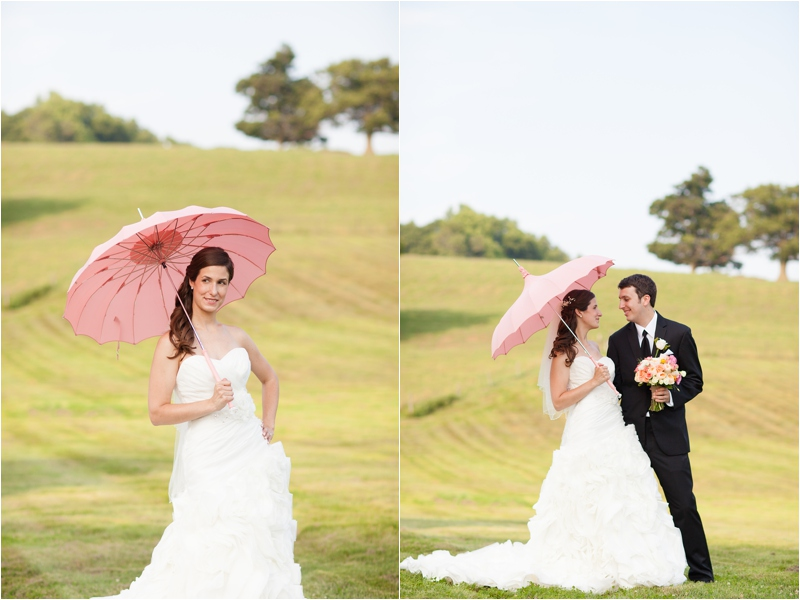deborah zoe photography barn at gibbet hill wedding barn wedding new england wedding boston wedding photographer0035.JPG