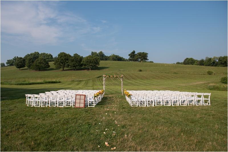 deborah zoe photography barn at gibbet hill wedding barn wedding new england wedding boston wedding photographer0038.JPG