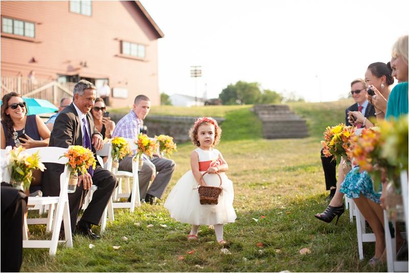 deborah zoe photography barn at gibbet hill wedding barn wedding new england wedding boston wedding photographer0039.JPG