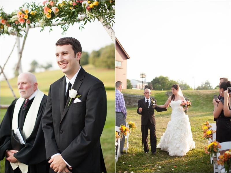 deborah zoe photography barn at gibbet hill wedding barn wedding new england wedding boston wedding photographer0041.JPG