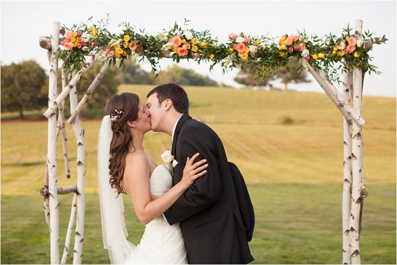 deborah zoe photography barn at gibbet hill wedding barn wedding new england wedding boston wedding photographer0044.JPG