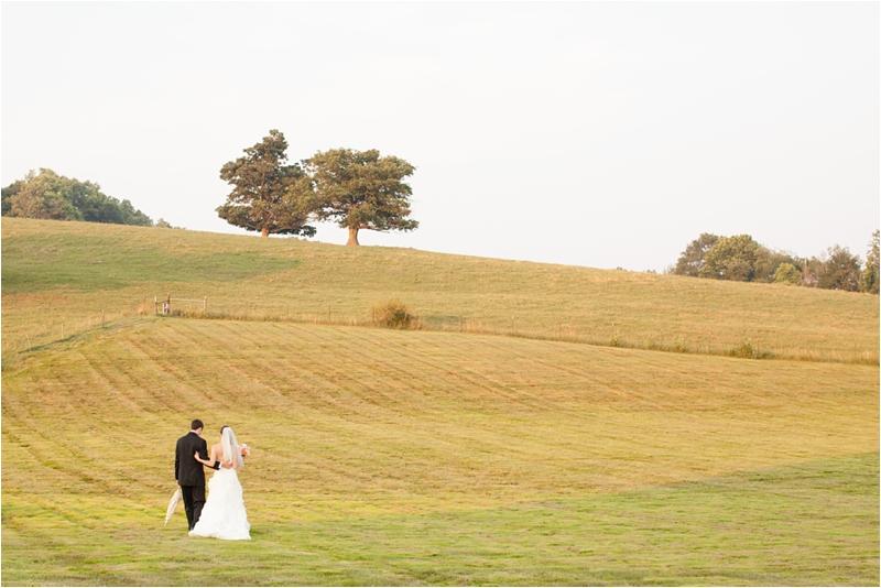 deborah zoe photography barn at gibbet hill wedding barn wedding new england wedding boston wedding photographer0045.JPG
