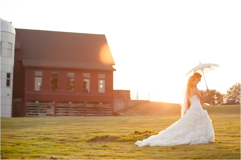 deborah zoe photography barn at gibbet hill wedding barn wedding new england wedding boston wedding photographer0048.JPG