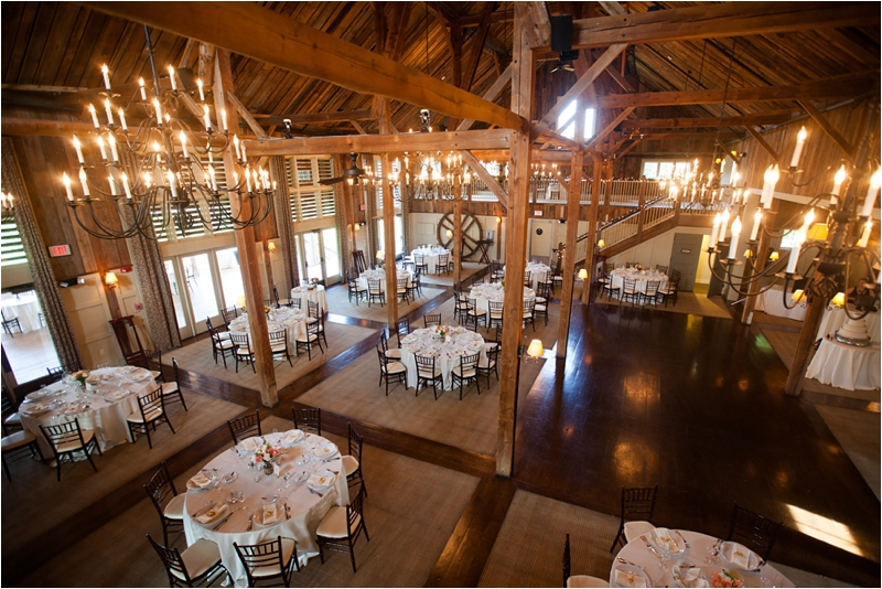 deborah zoe photography barn at gibbet hill wedding barn wedding new england wedding boston wedding photographer0052.JPG