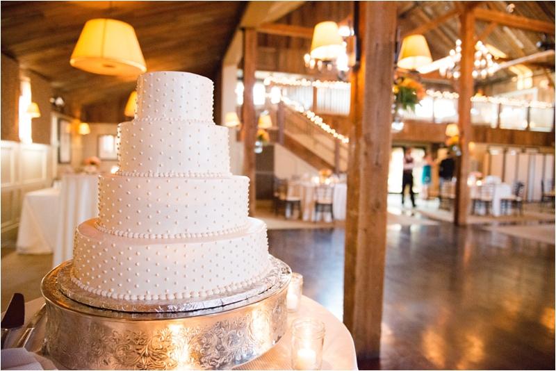 deborah zoe photography barn at gibbet hill wedding barn wedding new england wedding boston wedding photographer0054.JPG