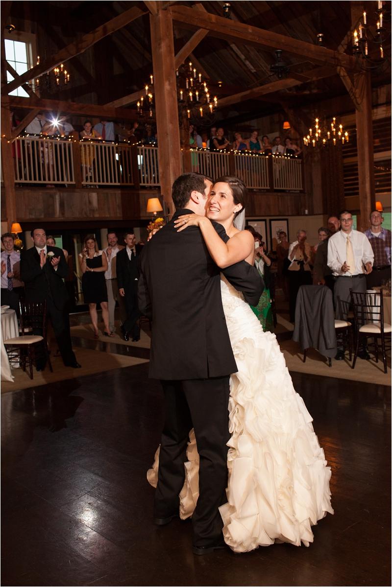 deborah zoe photography barn at gibbet hill wedding barn wedding new england wedding boston wedding photographer0055.JPG