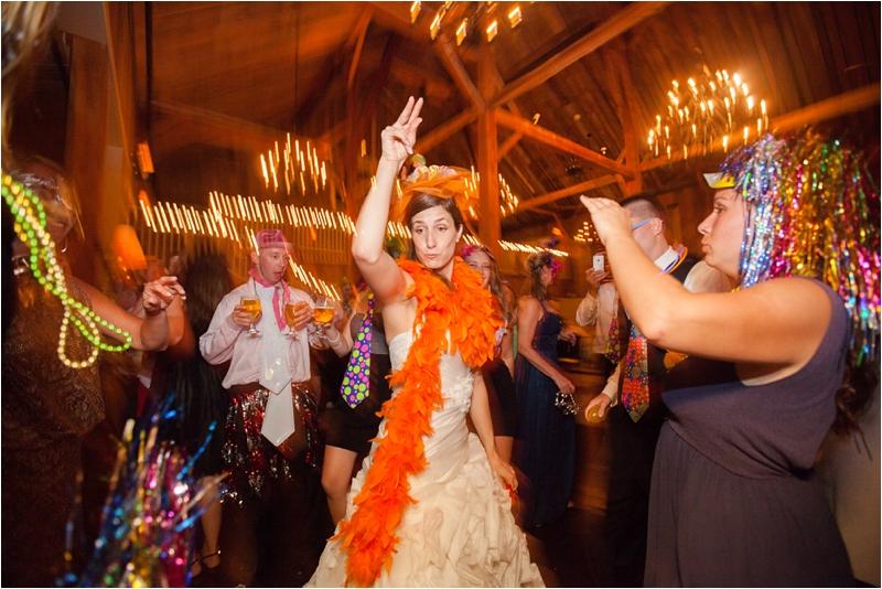 deborah zoe photography barn at gibbet hill wedding barn wedding new england wedding boston wedding photographer0061.JPG