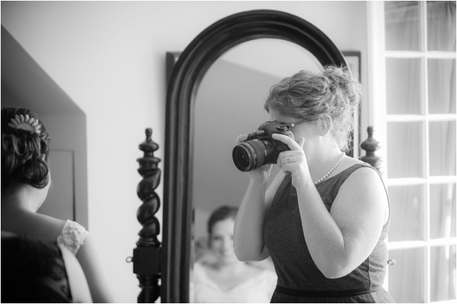 deborah zoe photography behind the scenes _31.JPG