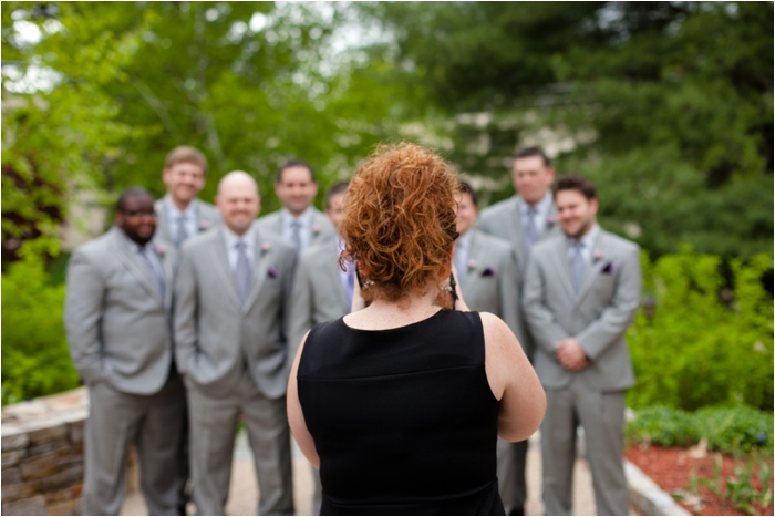 deborah zoe photography behind the scenes boston wedding photographer00141.JPG