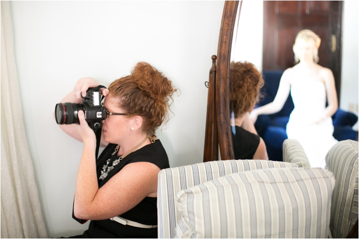 deborah zoe photography behind the scenes boston wedding photographer0051.JPG