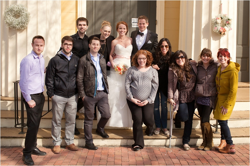 deborah zoe photography behind the scenes year in review boston wedding photographer0001.JPG