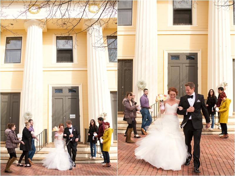 deborah zoe photography behind the scenes year in review boston wedding photographer0002.JPG