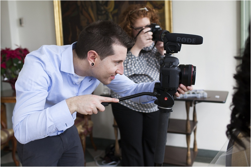 deborah zoe photography behind the scenes year in review boston wedding photographer0003.JPG