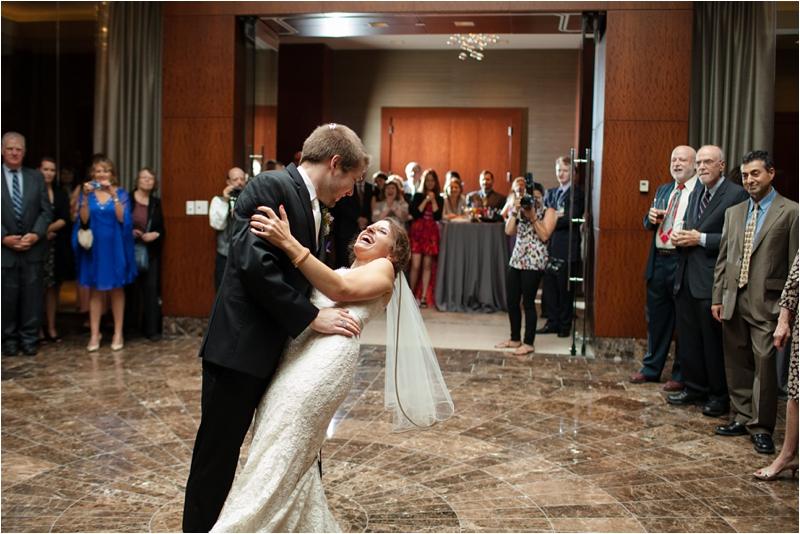 deborah zoe photography behind the scenes year in review boston wedding photographer0006.JPG