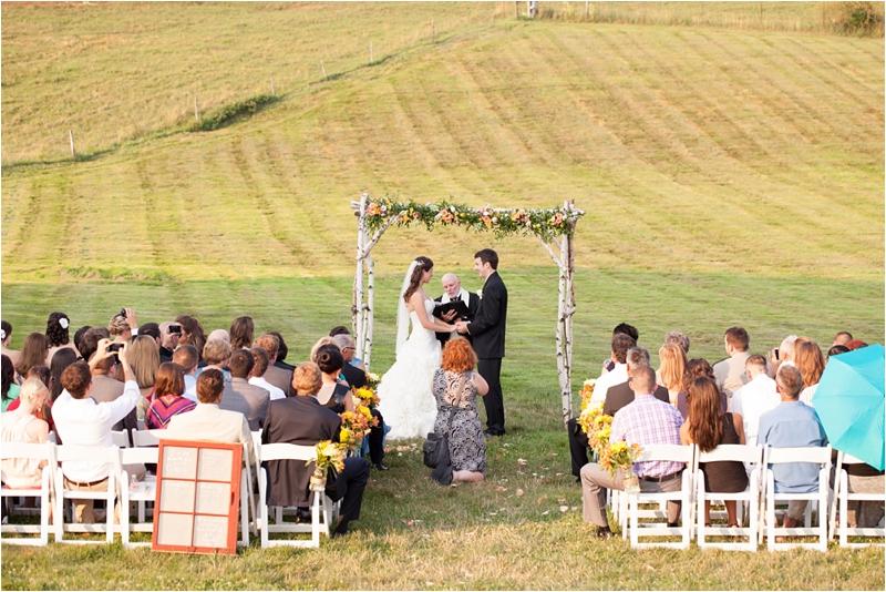 deborah zoe photography behind the scenes year in review boston wedding photographer0007.JPG