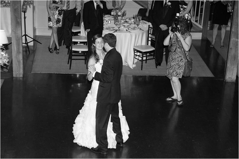 deborah zoe photography behind the scenes year in review boston wedding photographer0008.JPG