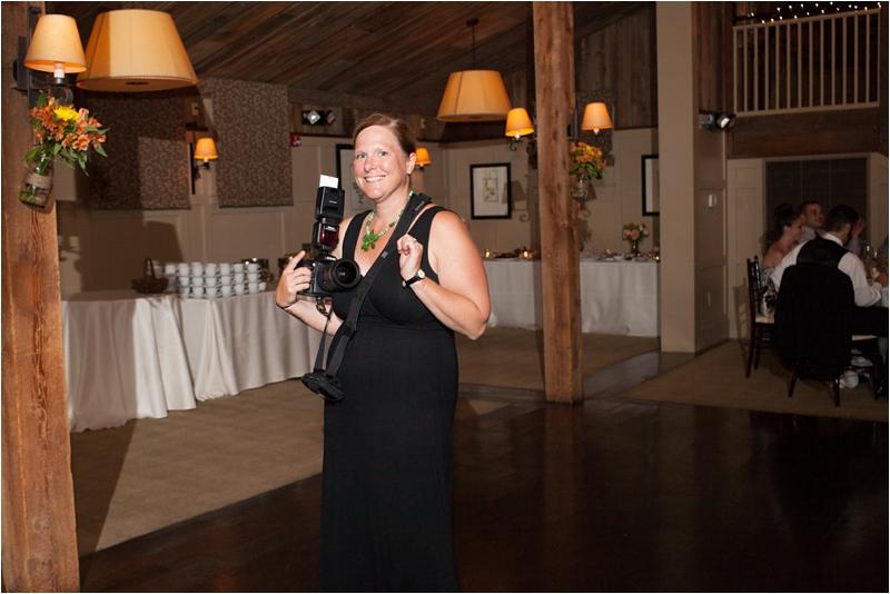 deborah zoe photography behind the scenes year in review boston wedding photographer0009.JPG
