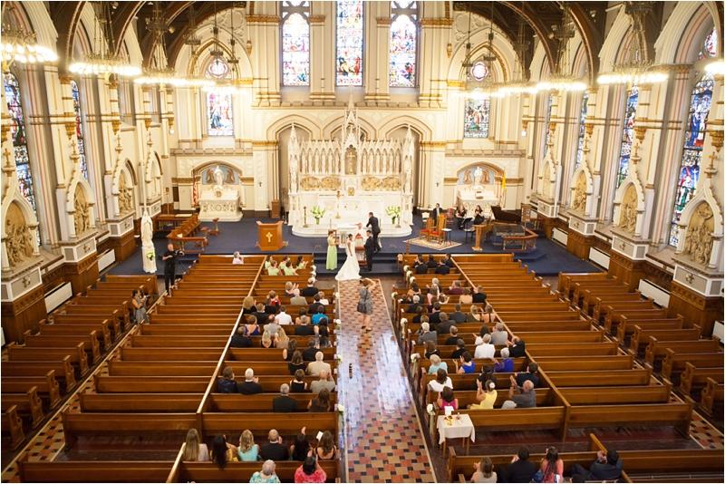 deborah zoe photography behind the scenes year in review boston wedding photographer0010.JPG
