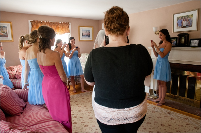 deborah zoe photography behind the scenes year in review boston wedding photographer0011.JPG