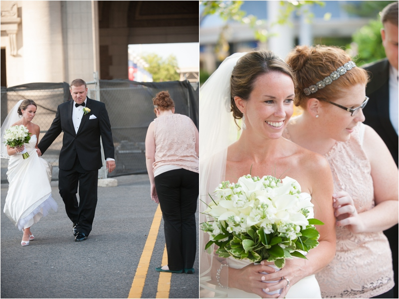 deborah zoe photography behind the scenes year in review boston wedding photographer0012.JPG