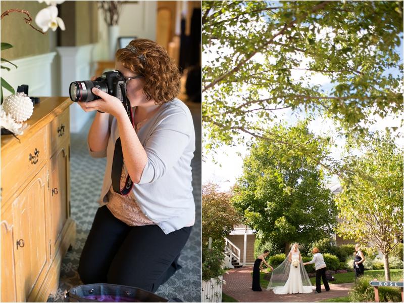 deborah zoe photography behind the scenes year in review boston wedding photographer0015.JPG