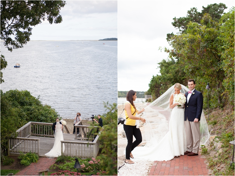 deborah zoe photography behind the scenes year in review boston wedding photographer0016.JPG
