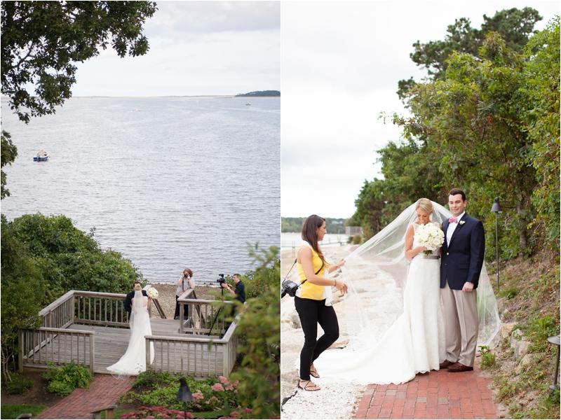 deborah zoe photography behind the scenes year in review boston wedding photographer0016.JPG