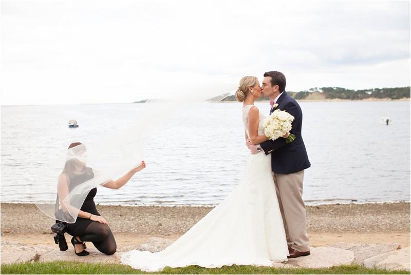 deborah zoe photography behind the scenes year in review boston wedding photographer0018.JPG