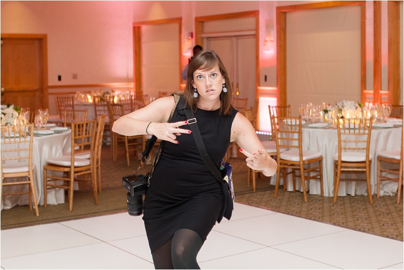 deborah zoe photography behind the scenes year in review boston wedding photographer0020.JPG