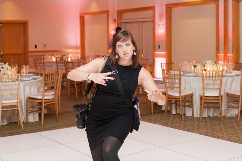 deborah zoe photography behind the scenes year in review boston wedding photographer0020.JPG