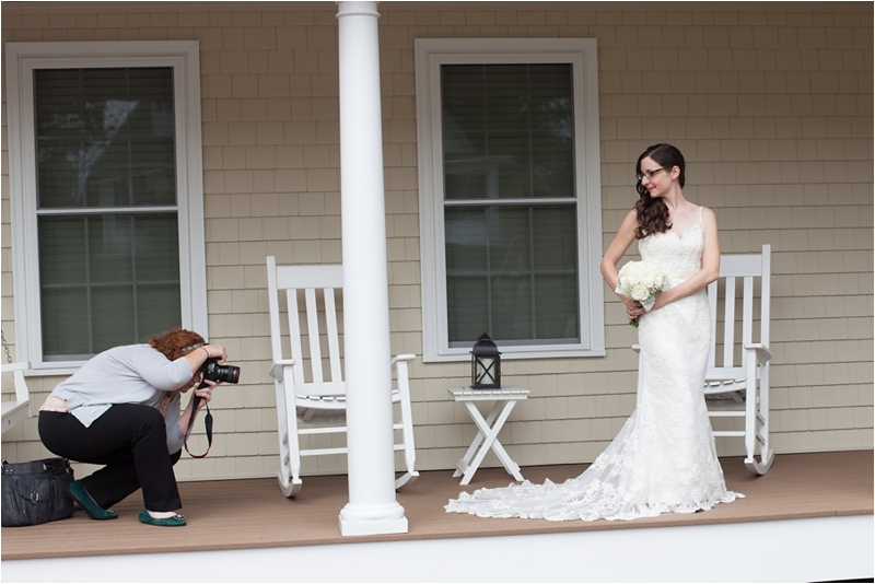 deborah zoe photography behind the scenes year in review boston wedding photographer0022.JPG