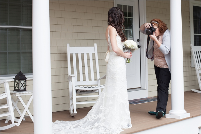 deborah zoe photography behind the scenes year in review boston wedding photographer0023.JPG