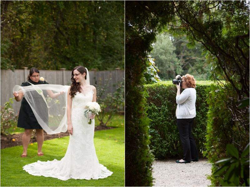 deborah zoe photography behind the scenes year in review boston wedding photographer0024.JPG