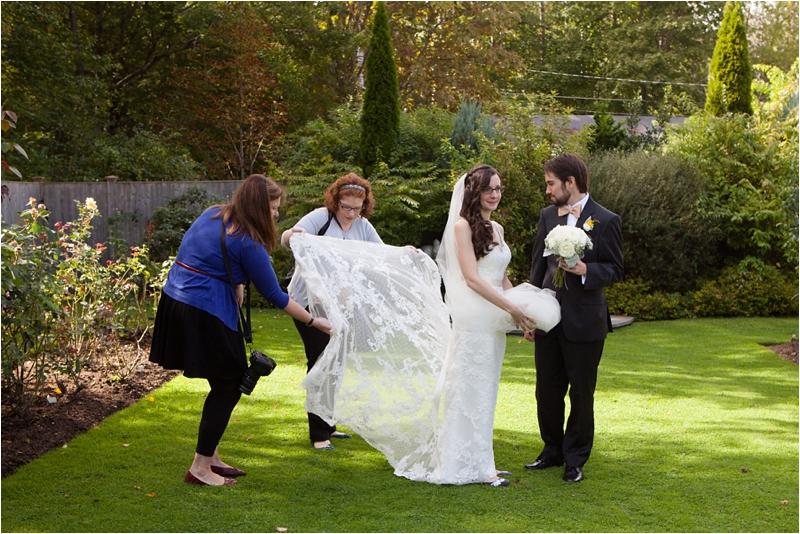 deborah zoe photography behind the scenes year in review boston wedding photographer0025.JPG