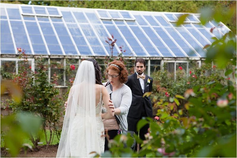 deborah zoe photography behind the scenes year in review boston wedding photographer0026.JPG