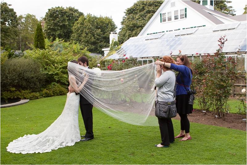 deborah zoe photography behind the scenes year in review boston wedding photographer0027.JPG